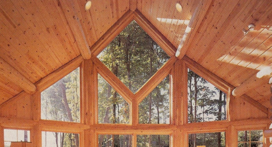 Clear fire retardant coating for interior use on all woods
